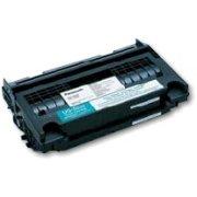 Panasonic UG5530 (Panasonic UG-5530) Laser Toner Cartridge