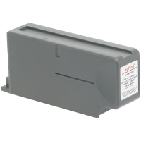 Pitney Bowes® 621-1 Replacement InkJet Cartridge