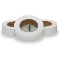 Pitney Bowes 627-8 Compatible Self Adhesive Meter Roll Tapes