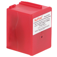 Pitney Bowes® 765-9 Replacement InkJet Cartridge