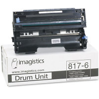 Pitney Bowes® 817-6 Fax Drum