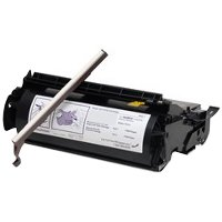 Pitney Bowes® 912-1 (Pitney Bowes® H5A2) Compatible Laser Toner Cartridge