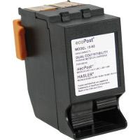 Hasler 4105243U (Hasler WJ69INK) Compatible InkJet Cartridge
