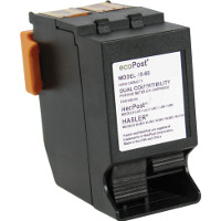 Hasler 4124703Q (Hasler WJINK1) Compatible InkJet Cartridge