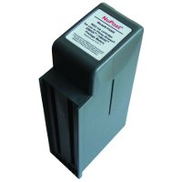 Pitney Bowes® 621-1 Compatible InkJet Cartridge