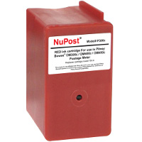 Pitney Bowes® 765-9 Compatible InkJet Cartridge