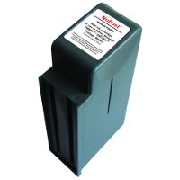 Pitney Bowes® 766-8 Compatible InkJet Cartridge
