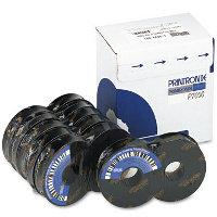 Printronix 179499-001 Printer Ribbons (6/Box)