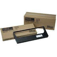Printronix 255049-402 Printer Ribbons (4/Pack)