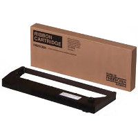 OEM Printronix 255049-102 Black Printer Ribbon