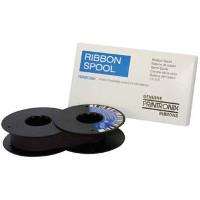 Printronix 255163-001 Spool Printer Ribbon