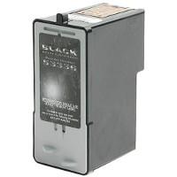 Primera 53336 InkJet Cartridge