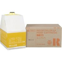 Ricoh 888443 Laser Toner Cartridge