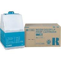 Ricoh 888445 Laser Toner Cartridge