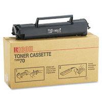 Ricoh 339473 Laser Toner Cartridge / Developer