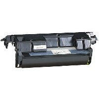 Professionally Remanufactured Ricoh 339479 Black Laser Toner Cartridge