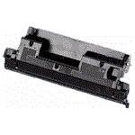 Ricoh 339480 Laser Toner Cartridge