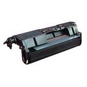 Ricoh 339587 Compatible Laser Toner Cartridge
