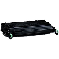 Ricoh 400394 Compatible Laser Toner Cartridge