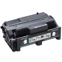 Ricoh 400942 Compatible Laser Toner Cartridge