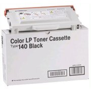 Ricoh 402070 Laser Toner Cartridge