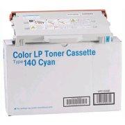 Ricoh 402071 Laser Toner Cartridge