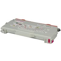 Ricoh 402072 Compatible Laser Toner Cartridge