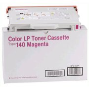 Ricoh 402072 Laser Toner Cartridge