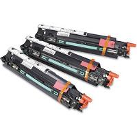 Ricoh 402305 Laser Toner Image Drum