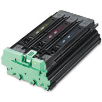 Ricoh 402449 Laser Toner Photoconductor Unit