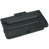 Ricoh 402455 Compatible Laser Toner Cartridge