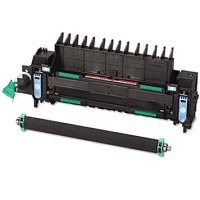 Ricoh 402455 Laser Toner Cartridge