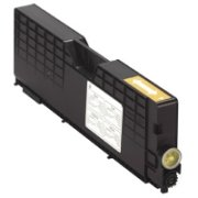 Ricoh 402555 Laser Toner Cartridge