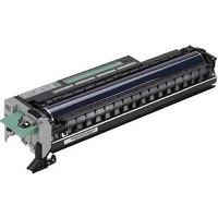 OEM Ricoh 402714 Black Printer Drum