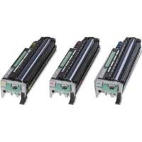 OEM Ricoh 402715 Multicolor Printer Drum