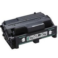 Ricoh 402809 Compatible Laser Toner Cartridge