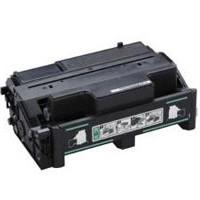 Ricoh 402809 Compatible Laser Toner Cartridge