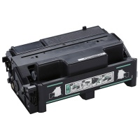 Ricoh 402809 Laser Toner Cartridge
