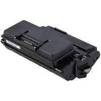 Ricoh 402877 Compatible Laser Toner Cartridge