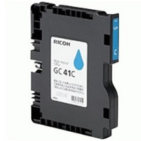 Ricoh 405762 (Ricoh GC41C) InkJet Cartridge