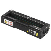 Ricoh 406044 Laser Toner Cartridge