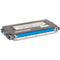 Ricoh 406118 Laser Toner Cartridge