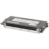 Ricoh 406121 Laser Toner Cartridge