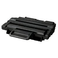 Ricoh 406212 Compatible Laser Toner Cartridge