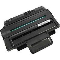 Ricoh 406212 Laser Toner Cartridge