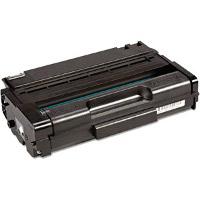 Ricoh 406628 Laser Toner Cartridge