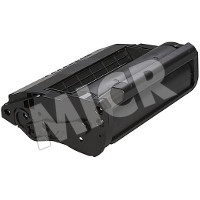 Ricoh 406683 Compatible MICR Laser Toner Cartridge