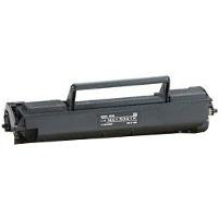 Ricoh 406978 Compatible Laser Toner Cartridge