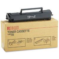 Ricoh 406978 Laser Toner Cartridge
