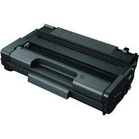 Ricoh 406989 Laser Toner Cartridge